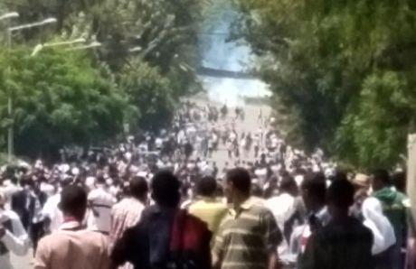 Hien truong vu giam dap kinh hoang o Ethiopia lam 52 nguoi thiet mang - Anh 8