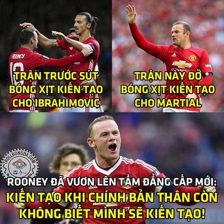 Biem hoa 24h: Thanh Manchester that thu, Barca 'khoc thet' vi Celta - Anh 3