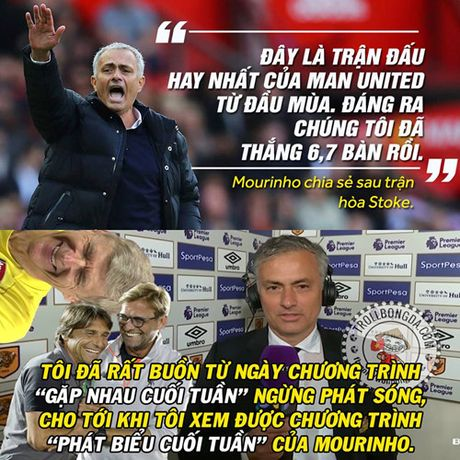 Biem hoa 24h: Thanh Manchester that thu, Barca 'khoc thet' vi Celta - Anh 4