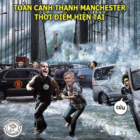 Biem hoa 24h: Thanh Manchester that thu, Barca 'khoc thet' vi Celta - Anh 5