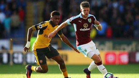 Man City 'phu xanh' doi hinh te nhat vong 7 Premier League - Anh 10