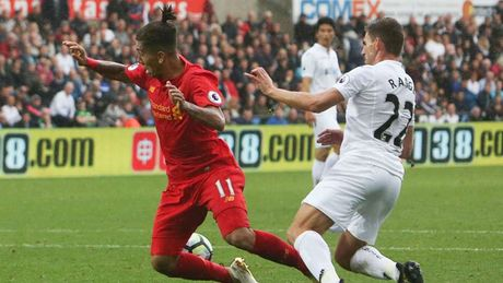 Man City 'phu xanh' doi hinh te nhat vong 7 Premier League - Anh 3
