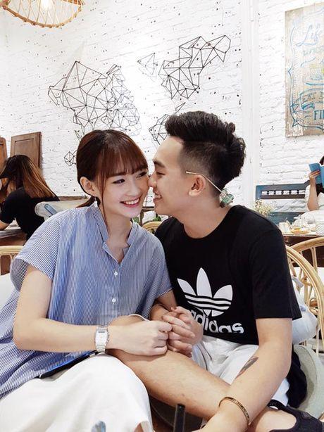 Pho Dac Biet: Yeu duong cung can song phang tien nong - Anh 4