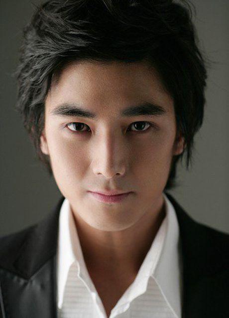 'Nguoi tinh nhi' cua Song Hye Kyo khac la sau 13 nam - Anh 8