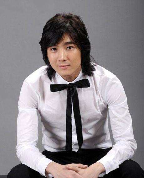 'Nguoi tinh nhi' cua Song Hye Kyo khac la sau 13 nam - Anh 9