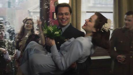 Giai ma bo phim 'khien Brad Pitt va Angelina Jolie chia tay' - Anh 4