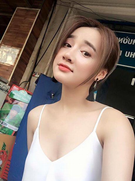 Nha Phuong thoai mai, tu tin khoe nguc dep sau 7 nam - Anh 29