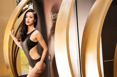 5 kieu nu Viet co dang dep dung chuan sexy hien dai - Anh 22