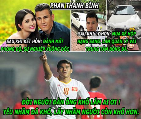 HAU TRUONG (4.10): Cong Phuong ngay cang 'dieu da', Ibrahimovic 'chan go' - Anh 1