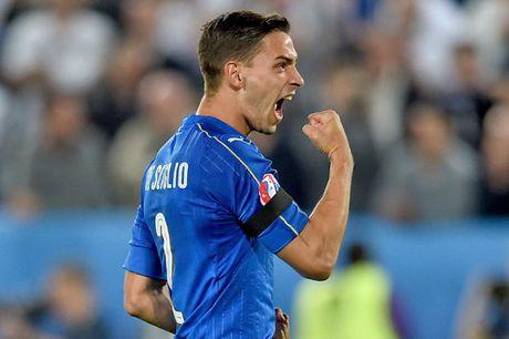 Conte cai to Chelsea: Fabregas va Ivanovic ra ria, muc tieu so 1 la De Sciglio - Anh 3