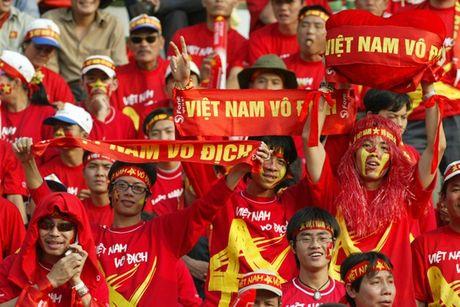 Ly do lam CDV Viet Nam nen un un den san Thong Nhat - Anh 3
