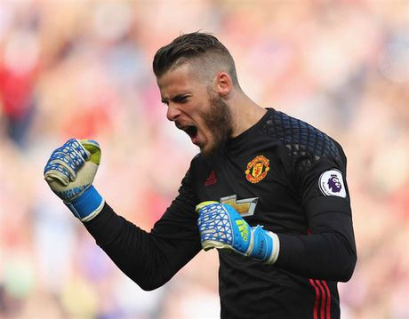 De Gea va nhung ngoi sao gay that vong nhat vong 7 Premier League - Anh 1