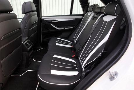 Hang do Nga 'che chao' BMW X5 may dau gia 600 trieu - Anh 6