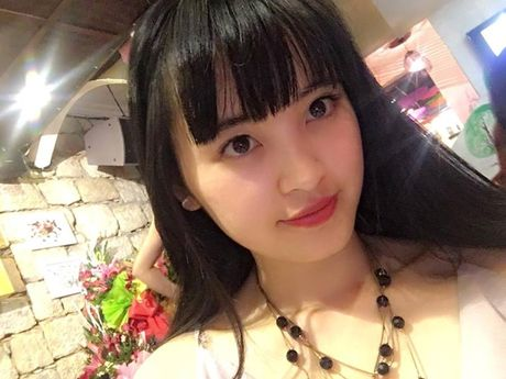 Gia the 'tien nu Lao Cai' nuoi be 14 thang nang 3,5kg - Anh 7