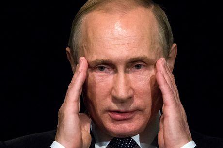 Putin ky sac lenh ngung hop tac voi My ve su dung plutoni - Anh 1