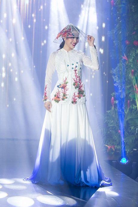 Nam Em tiet lo tiet muc du thi tai nang tai Miss Earth 2016 - Anh 4