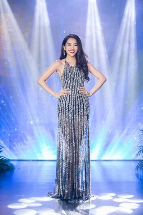 Nam Em tiet lo tiet muc du thi tai nang tai Miss Earth 2016 - Anh 6