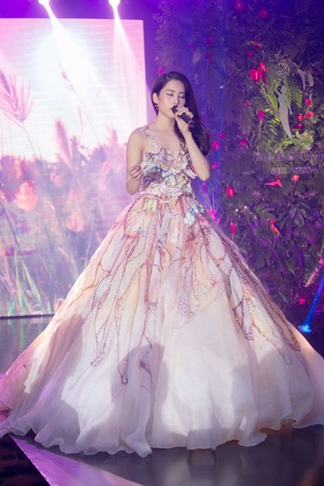 Nam Em tiet lo tiet muc du thi tai nang tai Miss Earth 2016 - Anh 8