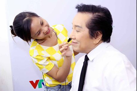 Danh ca Elvis Phuong tai xuat day lich lam o Sol Vang thang 10 - Anh 3