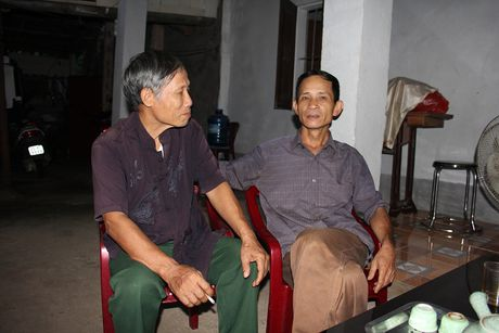 Bai thuoc da day nuc tieng o Thai Nguyen - Anh 4