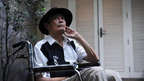 Thanh Lam tung bi nhac si Thanh Tung mang vi hat sai loi - Anh 1
