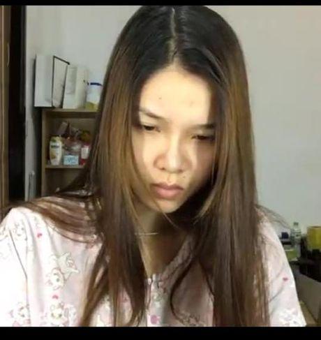 Ky Han bat ngo bi dan mang 'nem da' vi de mat moc - Anh 2