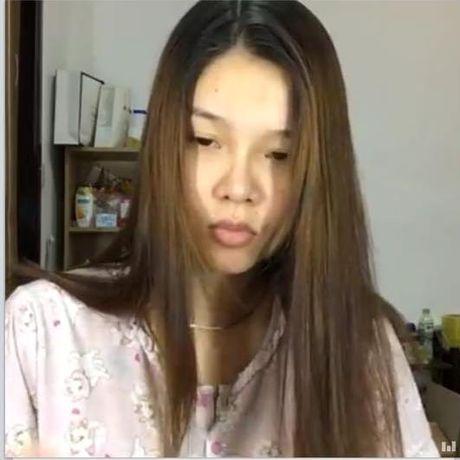 Ky Han bat ngo bi dan mang 'nem da' vi de mat moc - Anh 3