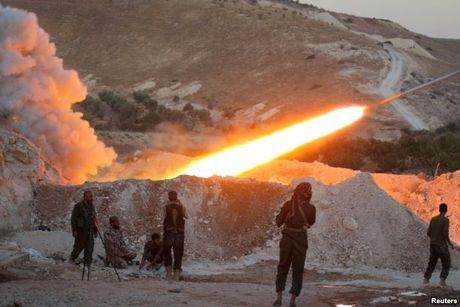 Tin cuoi ngay: Nga cuu Syria, My ngung hop tac - Anh 1
