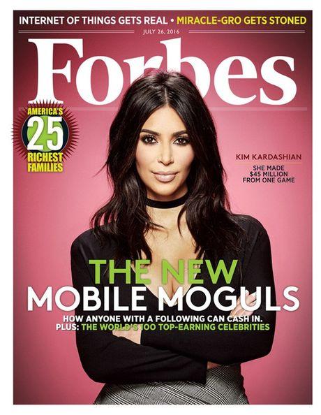 Nhung dieu chua biet ve ngoi sao vua bi cuop 11 trieu USD Kim Kardashian - Anh 4