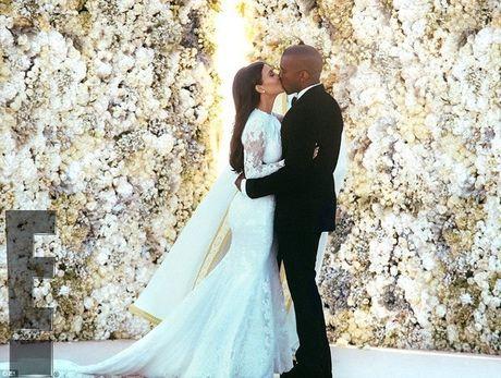 Nhung dieu chua biet ve ngoi sao vua bi cuop 11 trieu USD Kim Kardashian - Anh 5