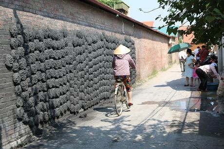 Kham pha lang gom co Bat Trang - Anh 18