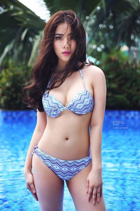 Ve goi cam kho cuong cua ban gai moi Tien Dat - Anh 4