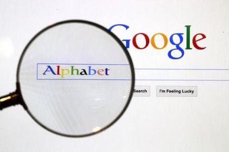 EU muon phat Google vi vi pham cac dieu khoan chong doc quyen tren Android - Anh 3