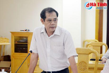 Day manh cac bien phap tang ty le bao phu BHYT toan dan - Anh 4