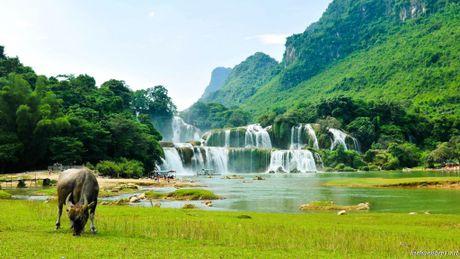 Phong canh thien nhien the gioi dep dieu ki - Anh 6