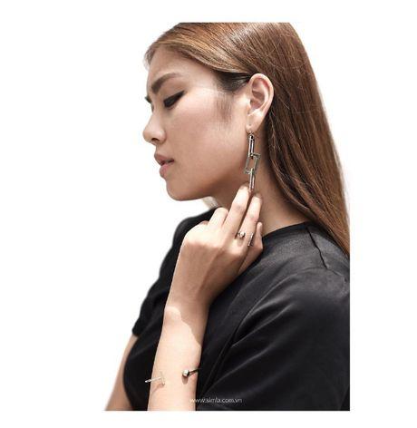 Co gi trong tu do Thu-Dong cua nhung nang fashionista Viet - Anh 12