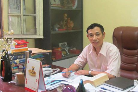 Can co su dieu chinh chinh sach, phap luat - Anh 2
