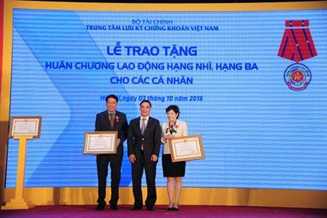 VSD nhan Huan chuong Lao dong hang nhi - Anh 2