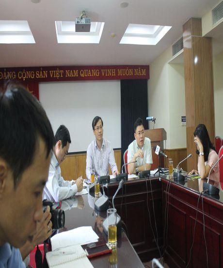 Ti le choi thi tieng Han Quoc cao hon thi dai hoc - Anh 1