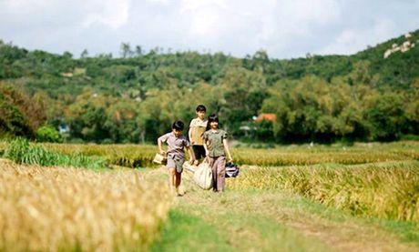 Lien hoan phim Quoc te Ha Noi: Co hoi nhan dien dien anh Viet - Anh 1