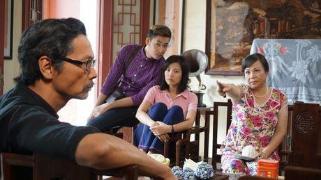 Khi phim truyen hinh Viet thu hut khan gia Viet - Anh 8