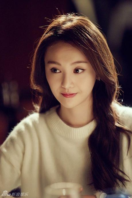 Song Hye Kyo dung dau Top 10 Nu than chau A 2016 - Anh 3