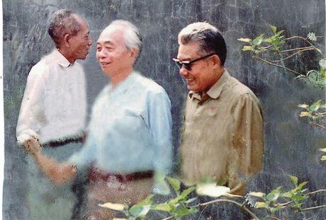 Ba tam anh - ba cau chuyen ve Tuong Giap - Anh 3