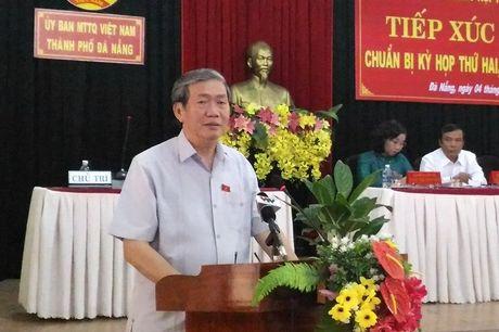 'Trinh Xuan Thanh da tron sang chau Au' - Anh 1