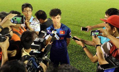 Cong Phuong that vong khi di Nhat chi ngoi du bi - Anh 1