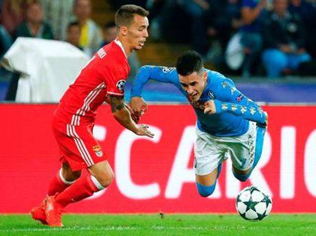 CAP NHAT sang 4/10: Mourinho cu nguoi theo sat muc tieu moi nhat. Ander Herrera don tin vui bat ngo - Anh 1