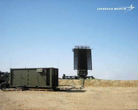 Dai Loan im lang truoc bang chung dua radar den Ba Binh - Anh 2