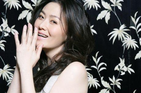 Phan doi buon cua nang 'Phan Kim Lien' o tuoi tu tuan - Anh 7