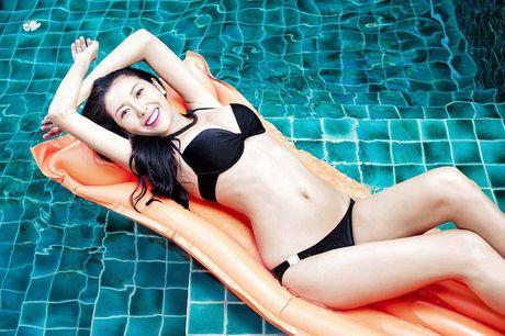 Dang voc nuot na cua 4 chan dai thi Hoa hau Quoc te - Anh 5