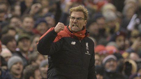Chuyen Premier League: Con ai dang yeu hon Liverpool mua nay - Anh 2